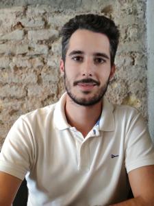 Psicólogo Málaga